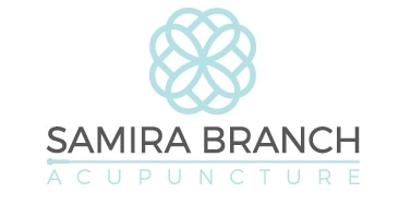 Samira Branch - Acupuncture